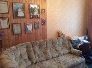 Продается просторная 3-комнатная квартира в Воскресенске рядом с ж/д - Фото 5