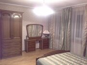Продажа квартиры, Калуга, Ул. Академика Королева - Фото 5