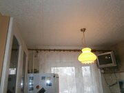 2ккв 7-й мкрн Сормовский р-н, Купить квартиру в Нижнем Новгороде по недорогой цене, ID объекта - 317026401 - Фото 13