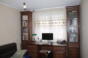 Продается прекрасная 1-комнатная квартира по факту 2-ка, Купить квартиру в Домодедово по недорогой цене, ID объекта - 318112741 - Фото 7