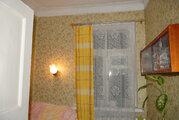 3-комн. квартира - ул. Юпитерская, Нижний Новгород - Фото 2