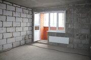 Однокомнатная квартира в новостройке. - Фото 1