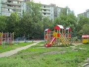 4-х комнатная квартира на Ташкентской - Фото 3