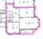 ЖК Жемчужина Балашихи, Свободная юридически и физически,68,4м2, более3-х - Фото 2