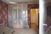 Продажа квартиры в Подольске недалеко от ст. Силикатной - Фото 5