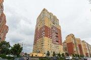 Продам 3-к квартиру, Котельники г, 2-й Покровский проезд 6к1 - Фото 4