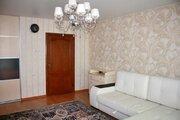 Двухкомнатная квартира в хорошем состоянии в г. Щелково. - Фото 3