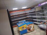Продажа продуктового магазина - Фото 5