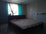 3-ая квартира в п. Михнево 126 кв.м. - Фото 4