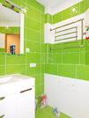 Хорошая 2х-комнатная квартира на Труфанова (86м2) - Фото 2