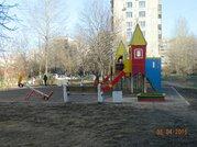 Шоссейная д.56 - Фото 3
