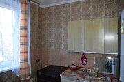 2-комнатная квартира в Москве - Фото 4