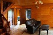 Продается дом в д.Торговцево в Дмитровский район - Фото 2