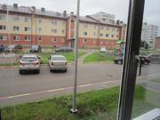 Трешка в Ногинске (новый дом) - Фото 5
