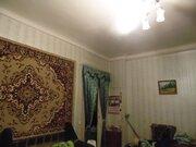 4-х комнатная в Краснооктябрьском р-не - Фото 5