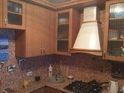 Квартира на Быковского - Фото 5