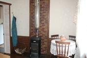Продам дачу в живописном месте (д.Ильино) СНТ Химик-3 - Фото 4