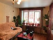 Продаем отличную и любимую 2-х комнатную квартиру. - Фото 1