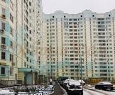 Комфортная квартира Красногорский бульвар, дом 9 - Фото 1