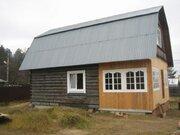 Продается дом на 10 сотках - Фото 3