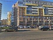 Продажа двухкомнатной квартиры на улице Белинского, 36 в Нижнем .