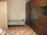 Сдача 1 ком квартиру возле станции Подольск - Фото 4