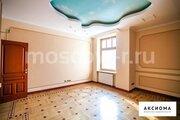 Квартира 412м2, Земледельческий переулок д.11, м. Смоленская - Фото 4
