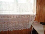 Продаю трехкомнатную квартиру в Балашихе, ул. Свердлова 23 - Фото 3