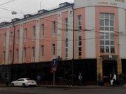 Офис на Петровке - Фото 2