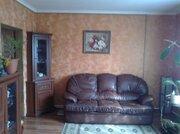 Продаётся 2-х этажный дом в городе Куровское - Фото 2