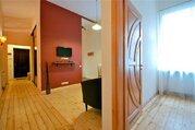 160 000 €, Продажа квартиры, Купить квартиру Рига, Латвия по недорогой цене, ID объекта - 313137453 - Фото 3