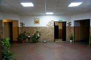 Продажа квартиры, Новосибирск, Ул. Адриена Лежена - Фото 5