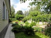 Продается 2 этажный дом с земельным участком в г. Пушкино м-н Клязьма - Фото 2