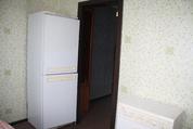2-х квартира 53 кв м Хабаровская ул. дом 27 - Фото 4