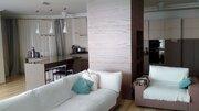 Продажа элитной квартиры в ЖК Ладья - Фото 1