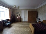 Сдам: 3 комн. квартира, 75 кв.м., Аренда квартир в Москве, ID объекта - 319573012 - Фото 20