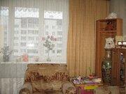 2-х к. кв. Зеленоград, корп. 840 - Фото 2