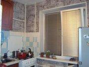 Отличная 3х комнатная квартира в Тосно - Фото 4