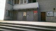 Комната 19 м2 в 2-к квартире на 3 этаже 9-этажного кирпичного дома - Фото 1