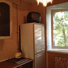 1-комнатная квартира в минуте от ж/д станции - Фото 3