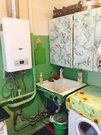 Сдам 1 ком квартиру в Чехове ул.Московская.Состояние квартиры нормальн - Фото 2