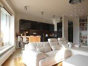 330 000 €, Продажа квартиры, Купить квартиру Рига, Латвия по недорогой цене, ID объекта - 313138118 - Фото 4