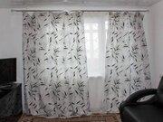 Продажа трехкомнатной квартиры на Краснофлотской улице, 2б в Улан