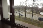 Аренда квартиры, Ранькя дамбис, Аренда квартир Рига, Латвия, ID объекта - 313160919 - Фото 9