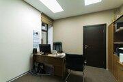 Помещение свободного назначения в бизнес-резиденции 480 кв.м. - Фото 4