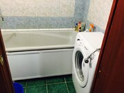 1-комнатная квартира в Талдомском р-не пос. Запрудня 24 - Фото 5