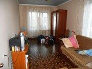 Сдается 2-комнатная квартира пр-т 60 лет Октября д.12 - Фото 5