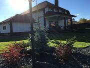 Продается эксклюзивный дом в престижном месте - Фото 5
