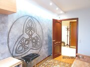 Продается отличная 3х квартира в Курсаково - Фото 5