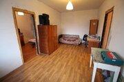 Продается 3 комнатная квартира на Средней Первомайской улице - Фото 5